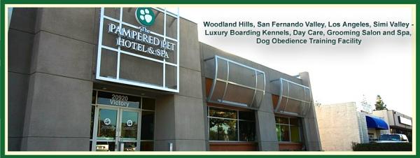 Dog Friendly Motels In Woodland Ca